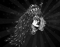 TART Branding and Logo Concepts