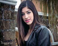 Aimee Flores