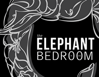 Elephant in the Bedroom