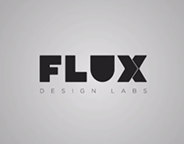 Flux Design Labs 2013 General Reel