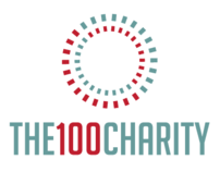 The 100 Charity