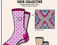 Sock Collective
