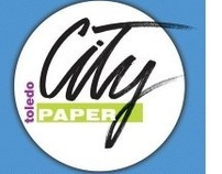 Toledo City Paper - Articles
