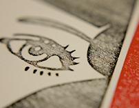 - 10/10 prints