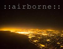 Airborne: Vol de Nuit