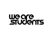 Client We Are Students