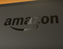 Amazon Kindle Fire HD 15s Broadcast