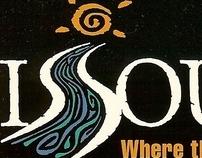 Rebranding Missouri Tourism