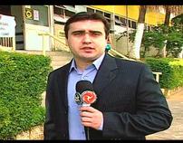 Matérias - TV ALTEROSA/SBT