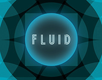 Fluid Sound Art Festival