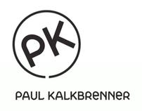 Paul Kalkbrenner | G2S | Beijing 2011