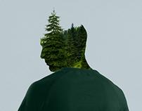 Silhouettes / Grisha Urgant