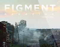 Figment Magazine