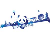Spotpanda Design