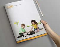 Tugluk - Brochure 2013