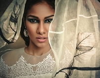 Once Upon A Bride-Verve India September 2013
