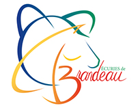ECURIES BORDEAUX BRANDEAU