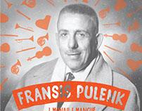 Fransis Pulenk