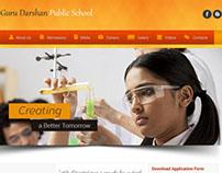 Guru Darshan School