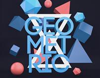 Geometric 0.2