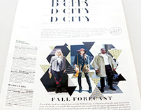 D/City_Issue No.4