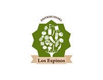 """Deyco """"Los Espinos"""""""