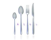 ALOS Cutlery