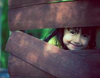 Emy-portraits 1