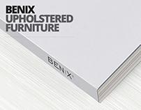 Benix - Style Furniture