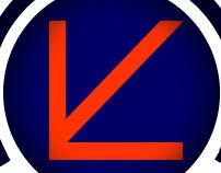 DJ Yoonek Logo