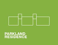 Parkland Residence