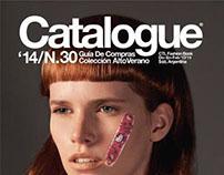 Catalogue Fashion Book ED:30