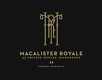 Macalister Royale