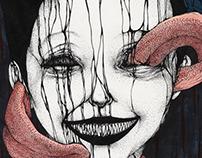 Nightmare Project 1 - Gossip