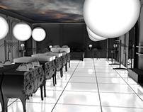 RSRCH. Concept Store