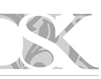 DSK déco