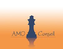 AMO Conseil