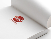 Notepad Collection for Food Network Magazine