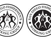 San Diego Fishermen's Working Group