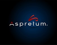 Aspretum