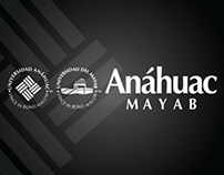 Universidad Anahuac Mayab