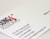Young and Associates Identity
