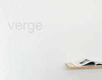 Verge //