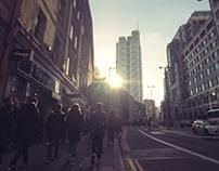 London_v0.2