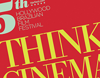 Hollywood Brazilian Festival 2013