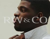 RW&Co x SUBBAN