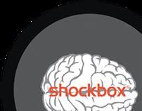 Shockbox Campaign