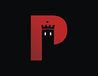 Phaphamau Castle Films