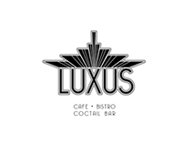 Luxus | Cafe, Bistro, Coctail Bar | Menu
