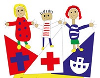 Familienzentrum Hand in Hand